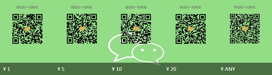 20150312235820